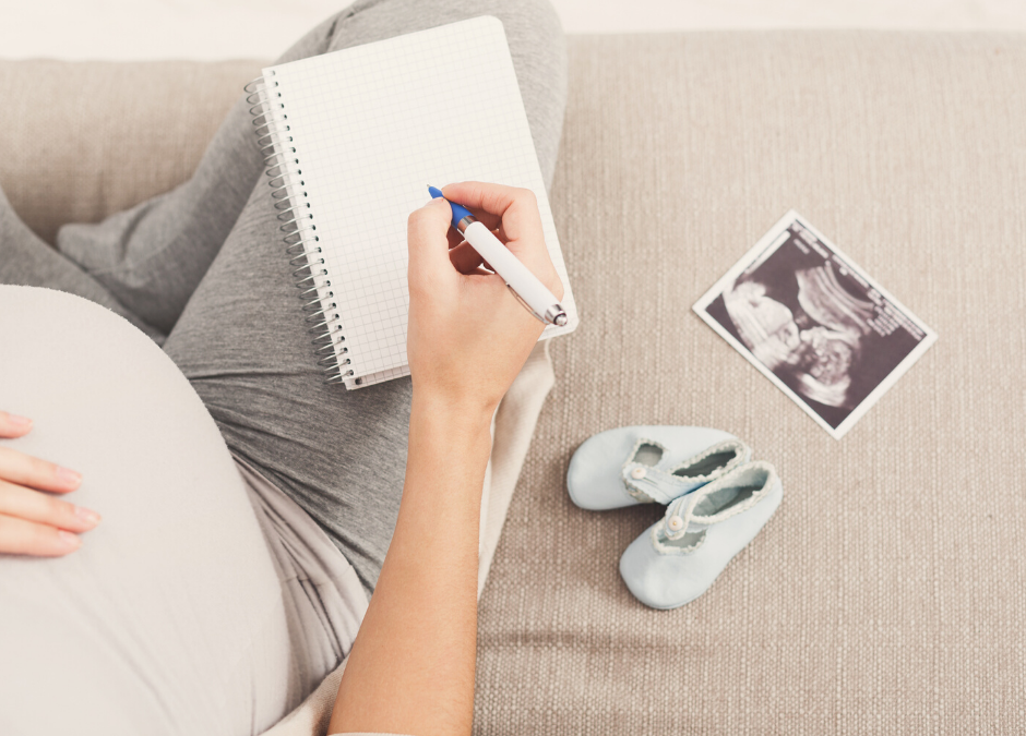 What to Expect: Your Consultation and Ultrasound at the Front Royal Pregnancy Center